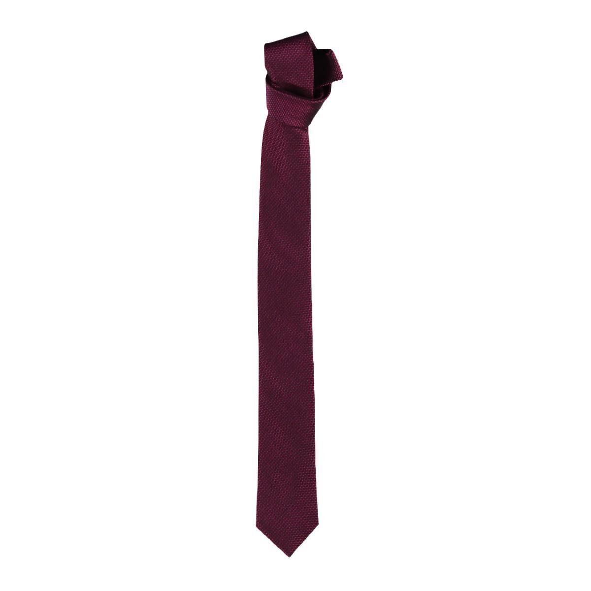 emilio adani Krawatte