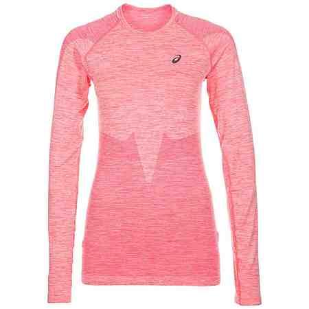 Damen: Sportbekleidung: Sportshirts