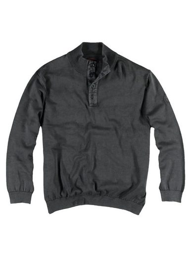 Engers Troyer-pullover