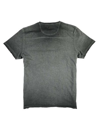 Emilio Adani T-shirt À Encolure En V