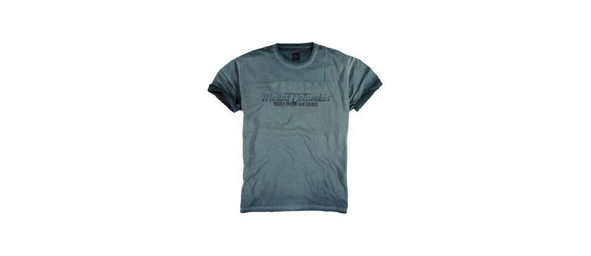 engbers T-Shirt