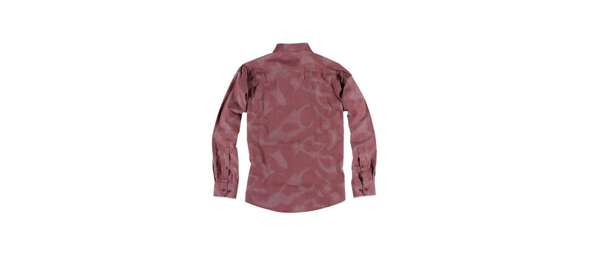 Billig Zu Verkaufen Freies Verschiffen Billig emilio adani Hemd langarm Günstigste Online-Verkauf Shop-Angebot Online Frei Verschiffen 839nqz1VI2