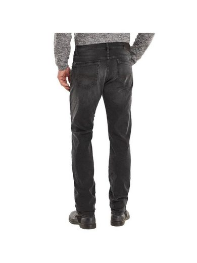 engbers Stylsich gewaschene Jeans