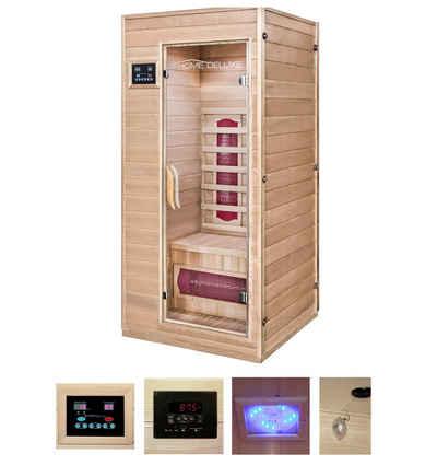 Sauna Online Kaufen Wellness Fur Dein Heim Otto