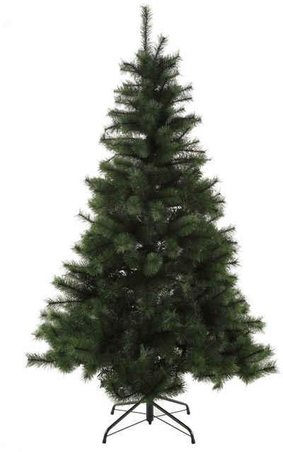 Kleiner Weihnachtsbaum Mit Beleuchtung.Kunstlicher Weihnachtsbaum Online Kaufen Otto