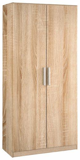 rauch Mehrzweckschrank »Minosa«, Breite 91 cm mit 2 Türen