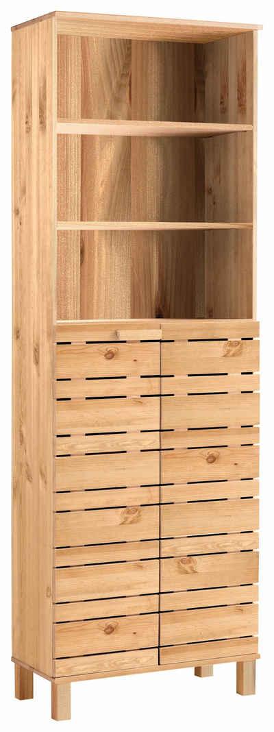 badmöbel online kaufen » im sparset & einzeln | otto - Badezimmerschrank 60 Cm Breit