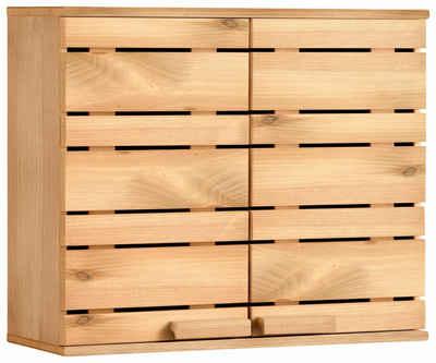 badezimmer schrank cm tief badezimmerschrank g nstig gebraucht kaufen. Black Bedroom Furniture Sets. Home Design Ideas