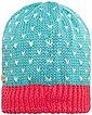 Columbia Mütze »Youth Powder Princess Hat«, Bild 2