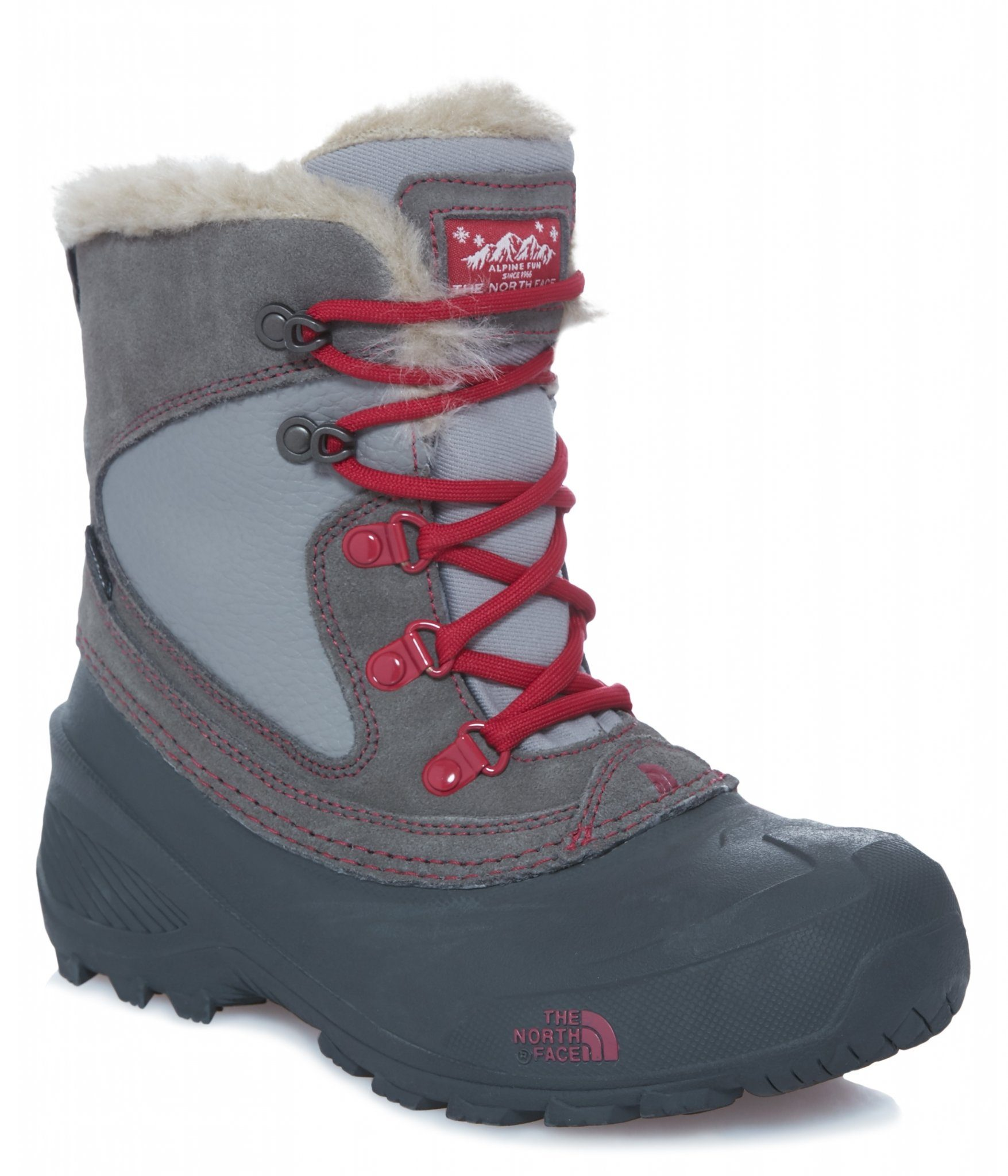 The North Face Stiefel »Shellista Extreme Shoes Youth«