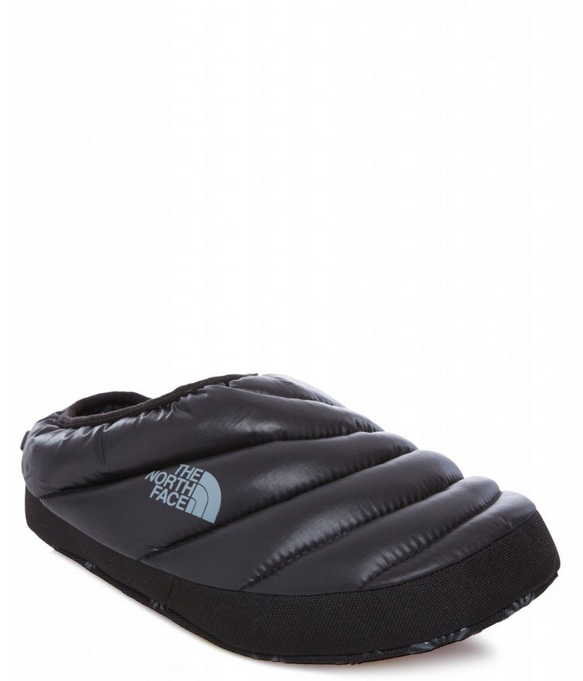 The North Face Kletterschuh »NSE Tent Mule III Shoes Women« in schwarz