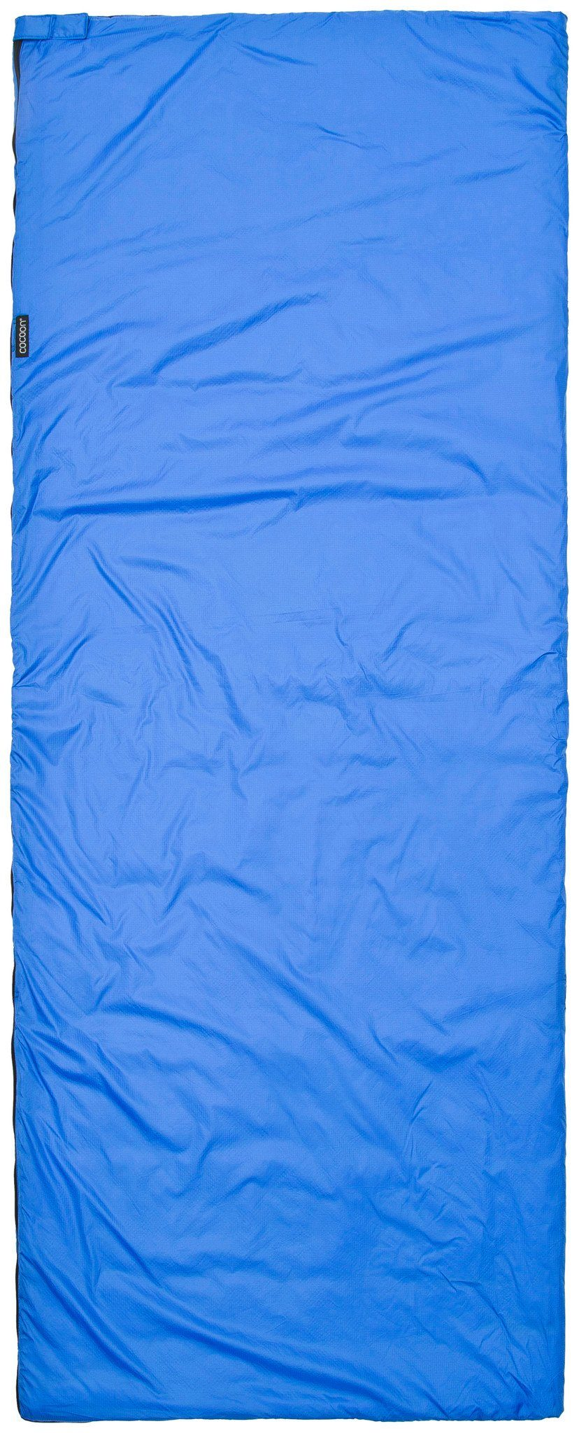 Cocoon Schlafsack »Tropic Traveler Sleeping Bag Silk Regular«