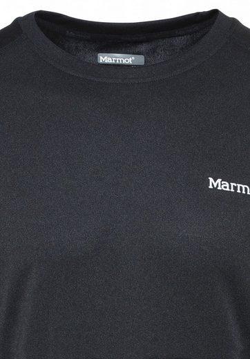 Marmot Sweatshirt Windridge LS Men