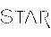 Star Trading