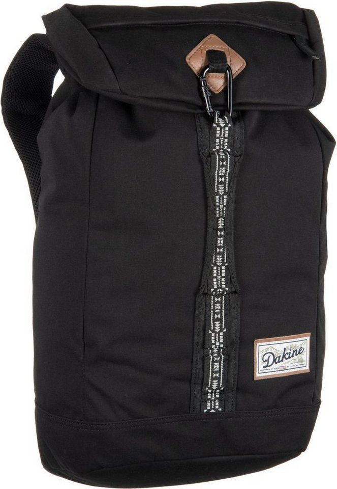 dakine laptoprucksack rucksack 26l online kaufen otto. Black Bedroom Furniture Sets. Home Design Ideas
