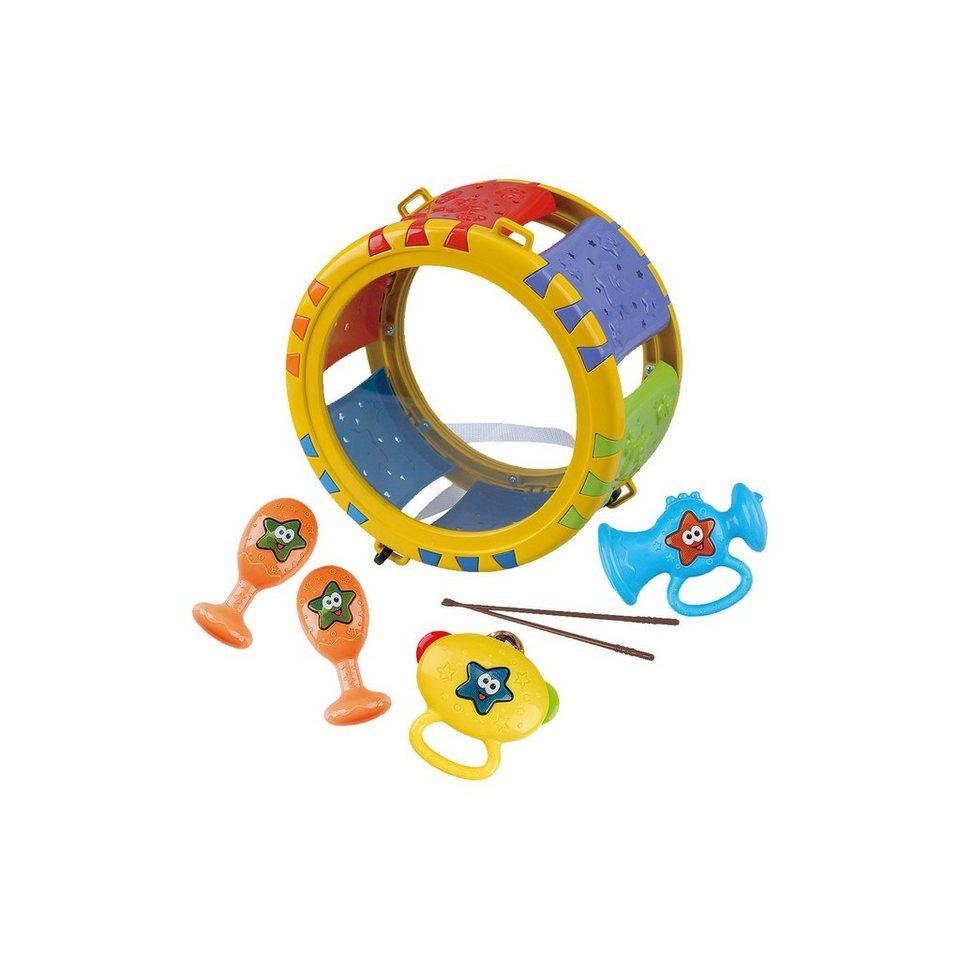 Playgo Party-Trommel