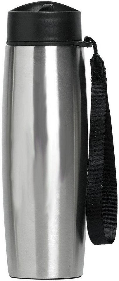 Thermos Trinkflasche »QS 1904 Isolierbecher«