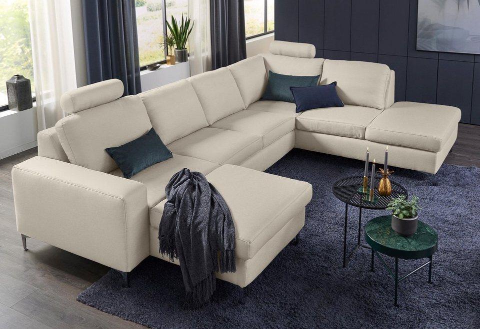 musterring wohnlandschaft my blog. Black Bedroom Furniture Sets. Home Design Ideas