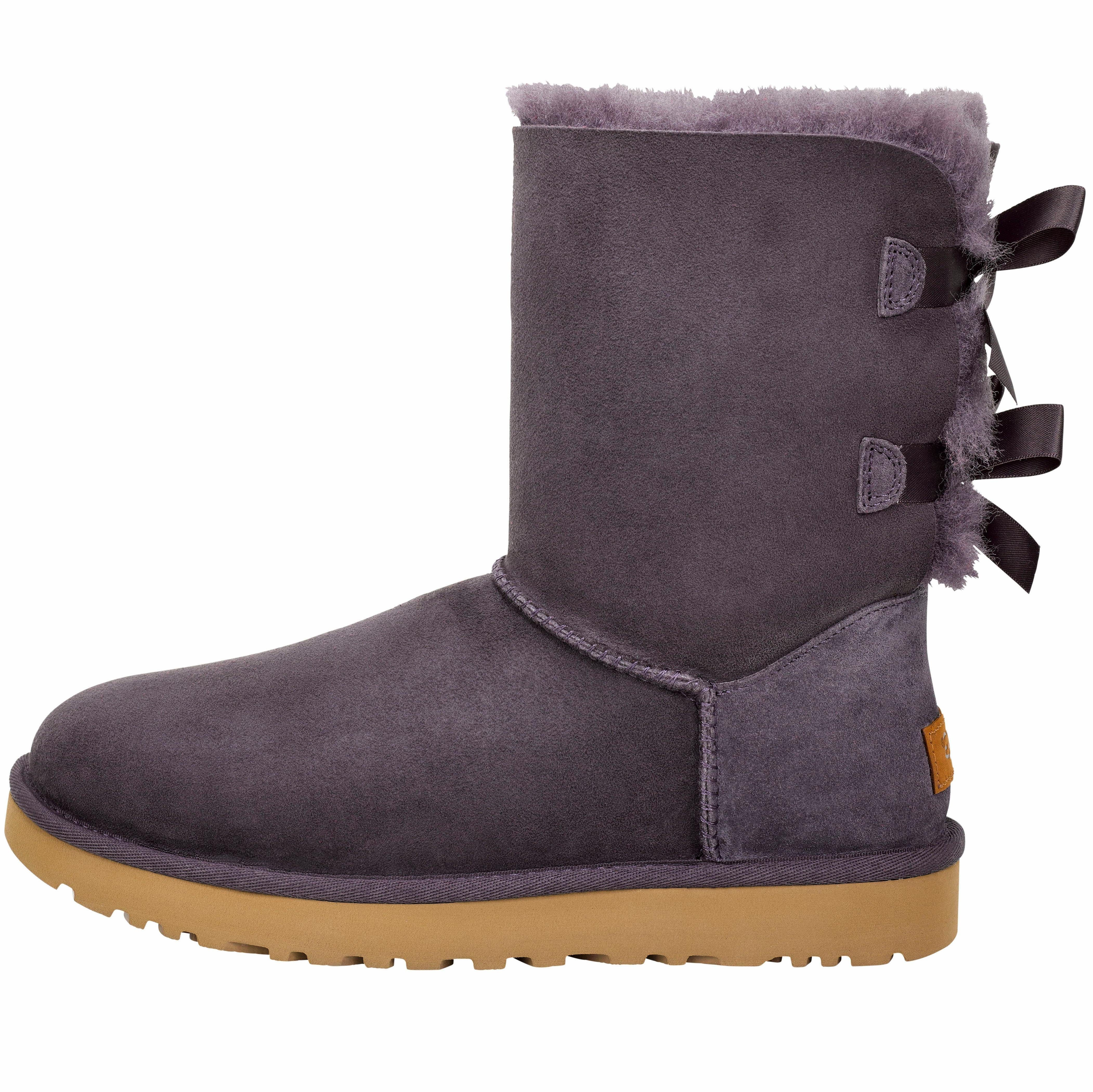 otto ugg boots