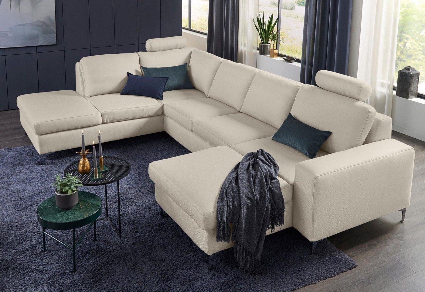 kinder sofas preisvergleiche erfahrungsberichte und kauf bei nextag. Black Bedroom Furniture Sets. Home Design Ideas