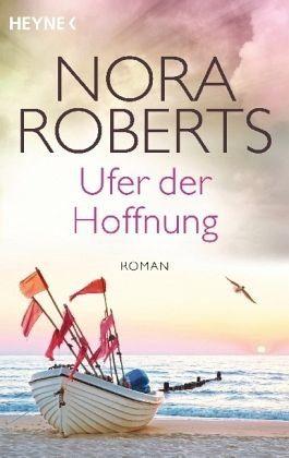 Broschiertes Buch »Ufer der Hoffnung / Quinn Bd.4«