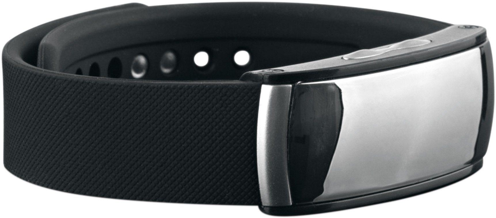 VITALmaxx Fitness-Armband, »3,7 V«