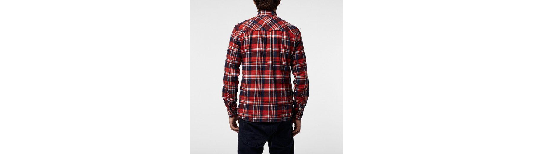 O'Neill Hemd langärmlig Violator Flannel Steckdose Neu Mit Kreditkarte Billig Für Billig Ausgezeichnete Online-Verkauf 9HxA12T2