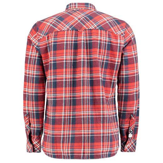 O'Neill Hemd langärmlig Violator Flannel