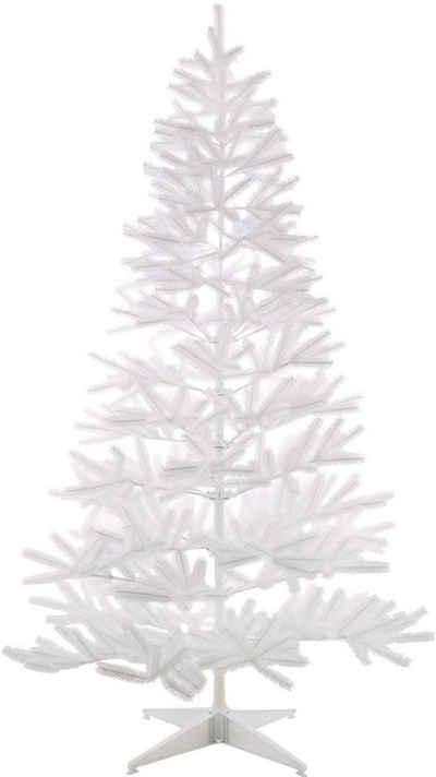 Weihnachtsbaum echt kerzenhalter