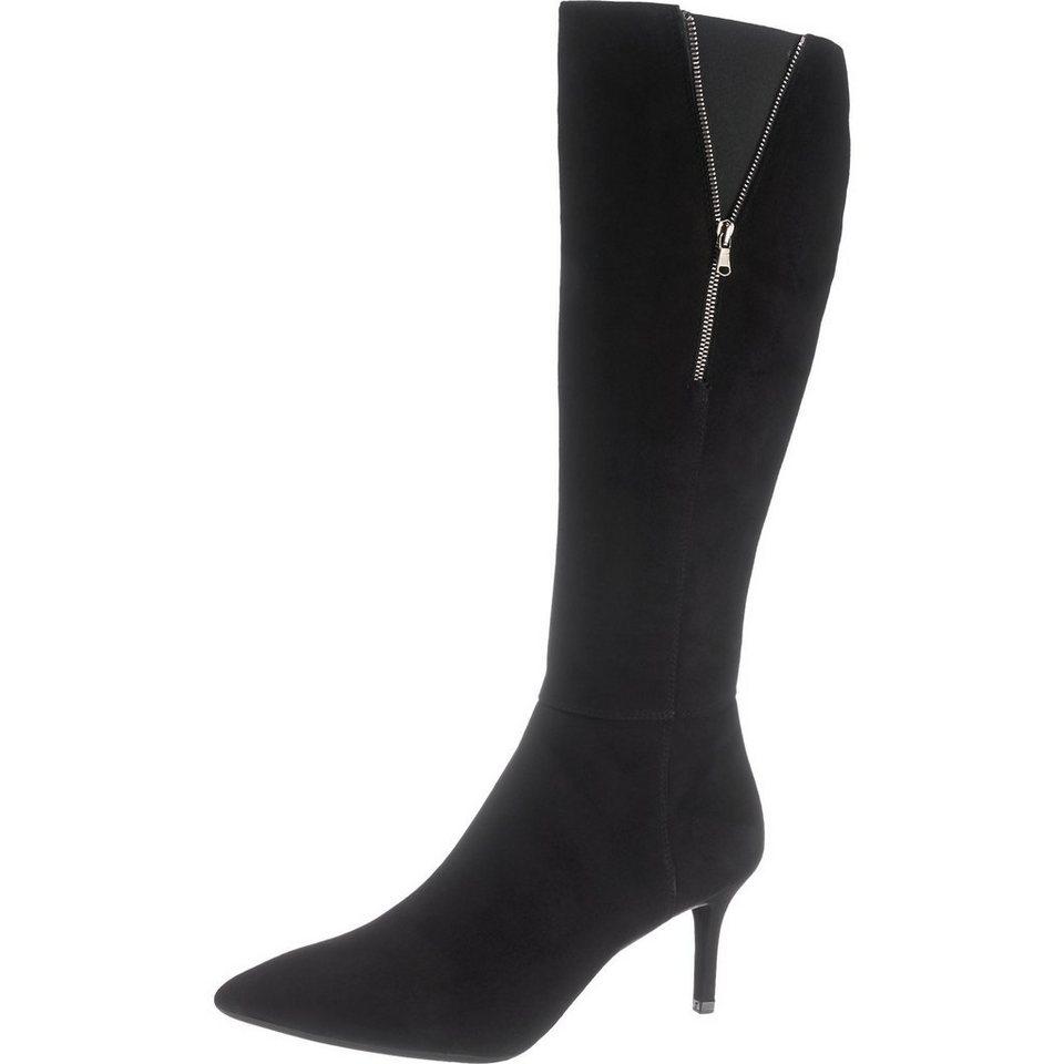 Unisa KAPA Stiefel in schwarz