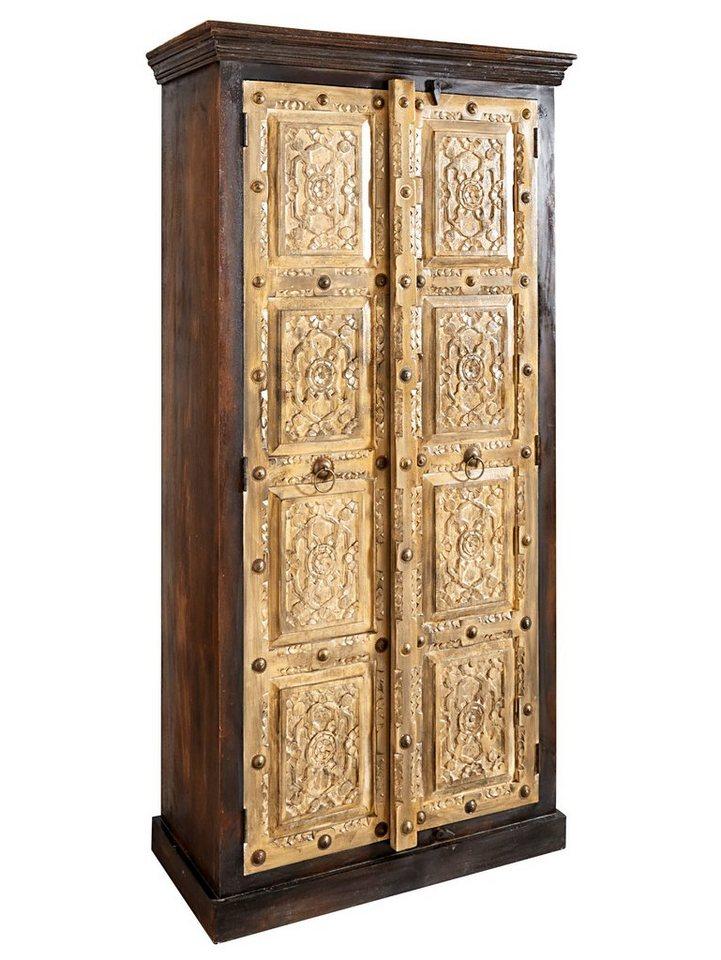 heine home schrank online kaufen otto. Black Bedroom Furniture Sets. Home Design Ideas