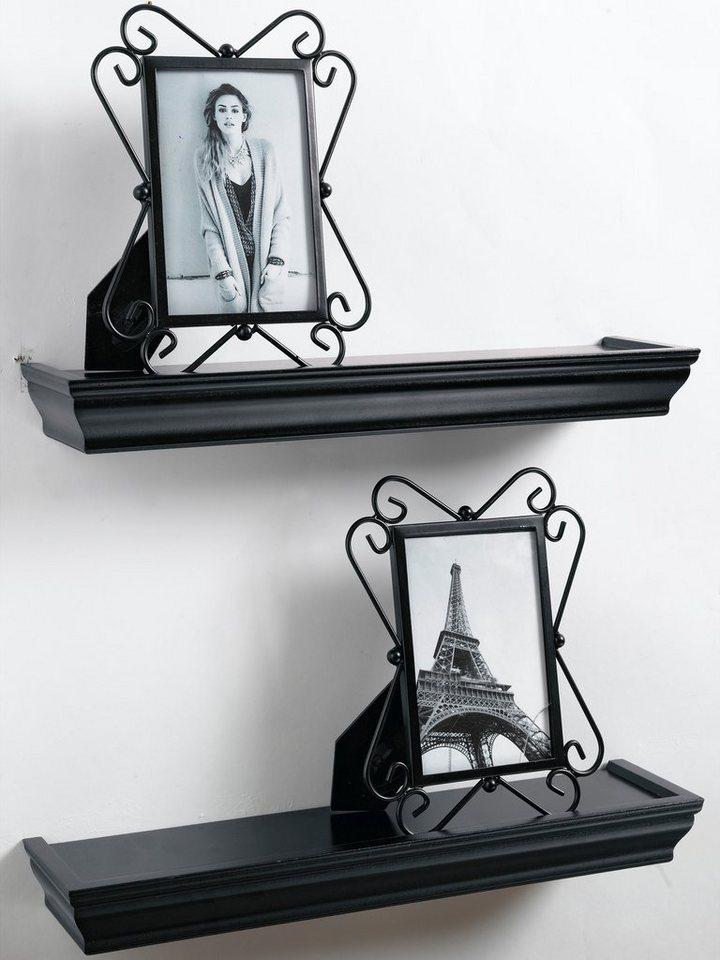 erfreut mehrere bilder bilderrahmen online zeitgen ssisch bilderrahmen ideen. Black Bedroom Furniture Sets. Home Design Ideas