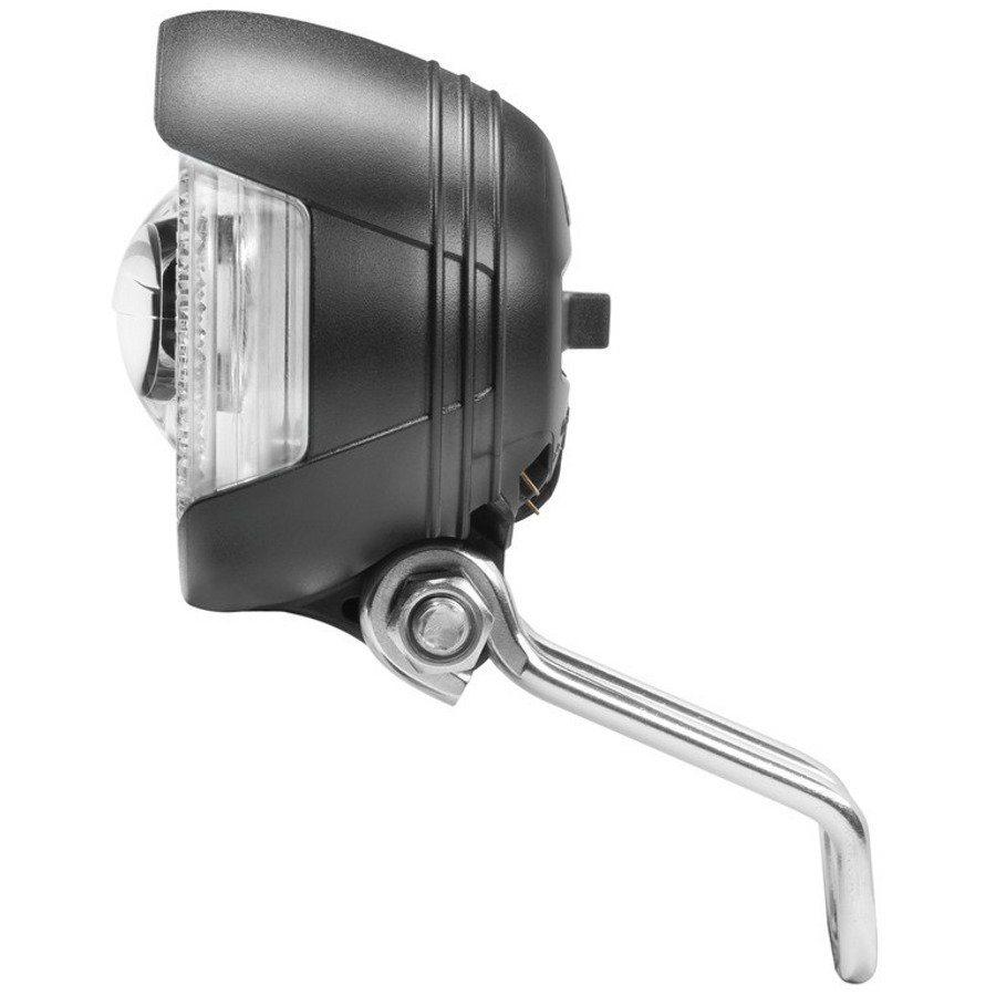 Busch + Müller Fahrradbeleuchtung »Lumotec Lyt B N senso plus LED-Scheinwerfer«