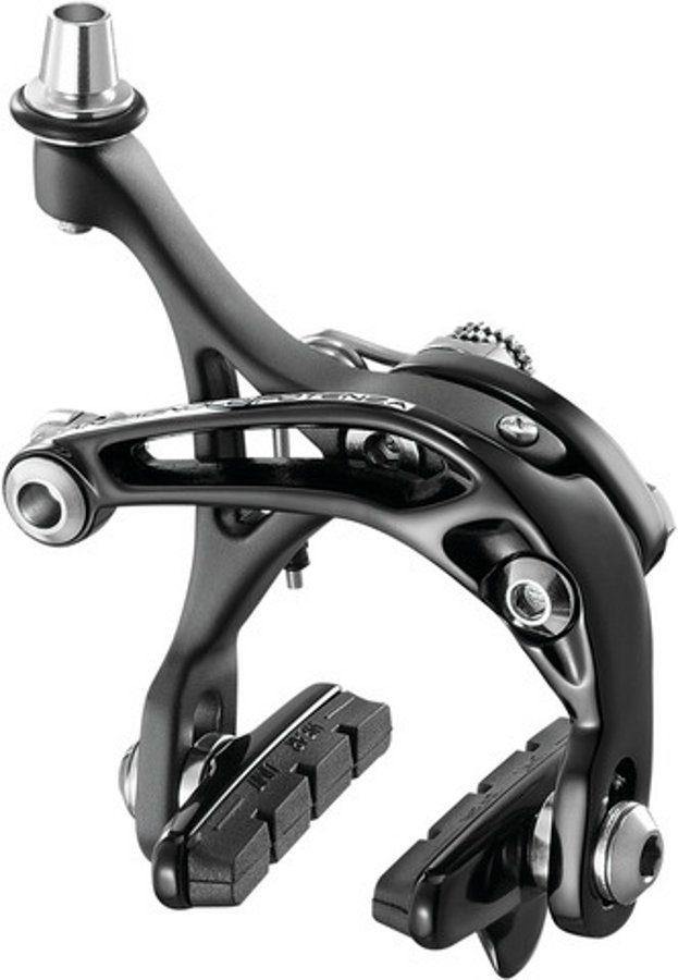 CAMPAGNOLO Felgenbremse »Potenza 11 Dual Pivot Bremsenset«