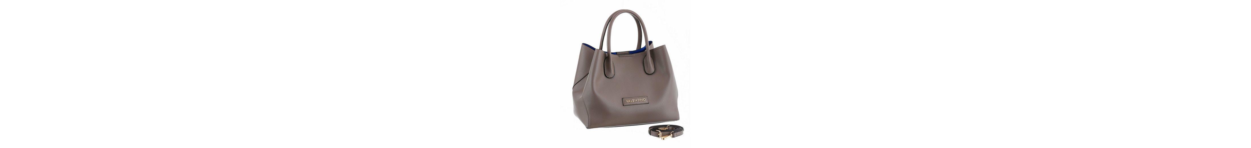 Valentino handbags Shopper mit variablem Volumen
