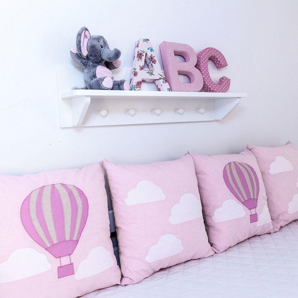 hoppekids-kissen-set-2tlg-ballon-rosa.jpg?$formatz$