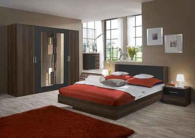 Pretty Schlafzimmer Nussbaum Schwarz Bilder >> Uncategorized ...