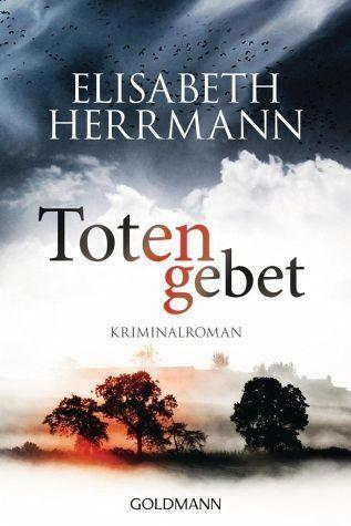 Broschiertes Buch »Totengebet / Joachim Vernau Bd.5«