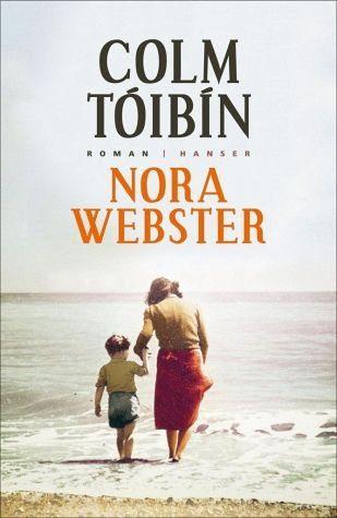 Gebundenes Buch »Nora Webster«