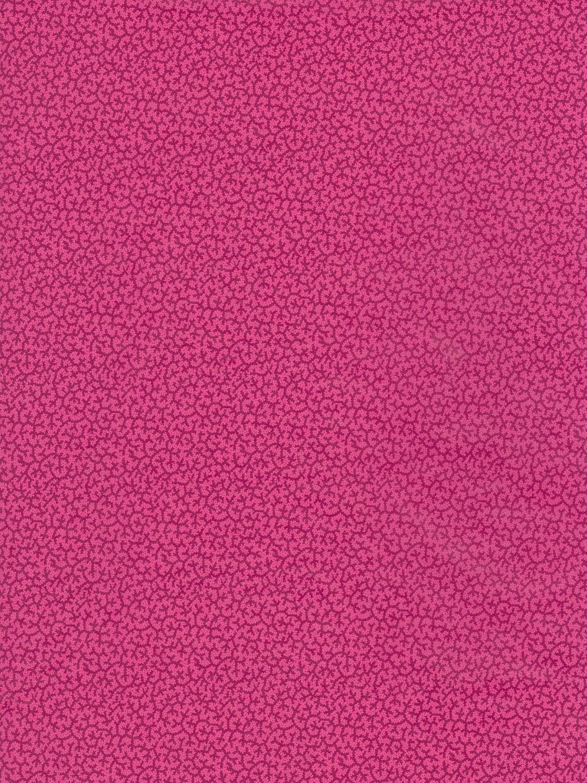 "décopatch Papier ""Geäst-Pink"""