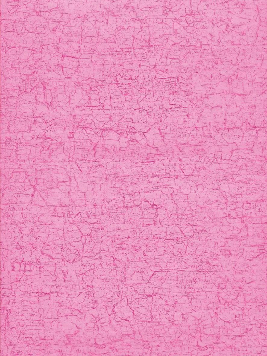 """décopatch Papier """"Krakelee-Pink"""""""