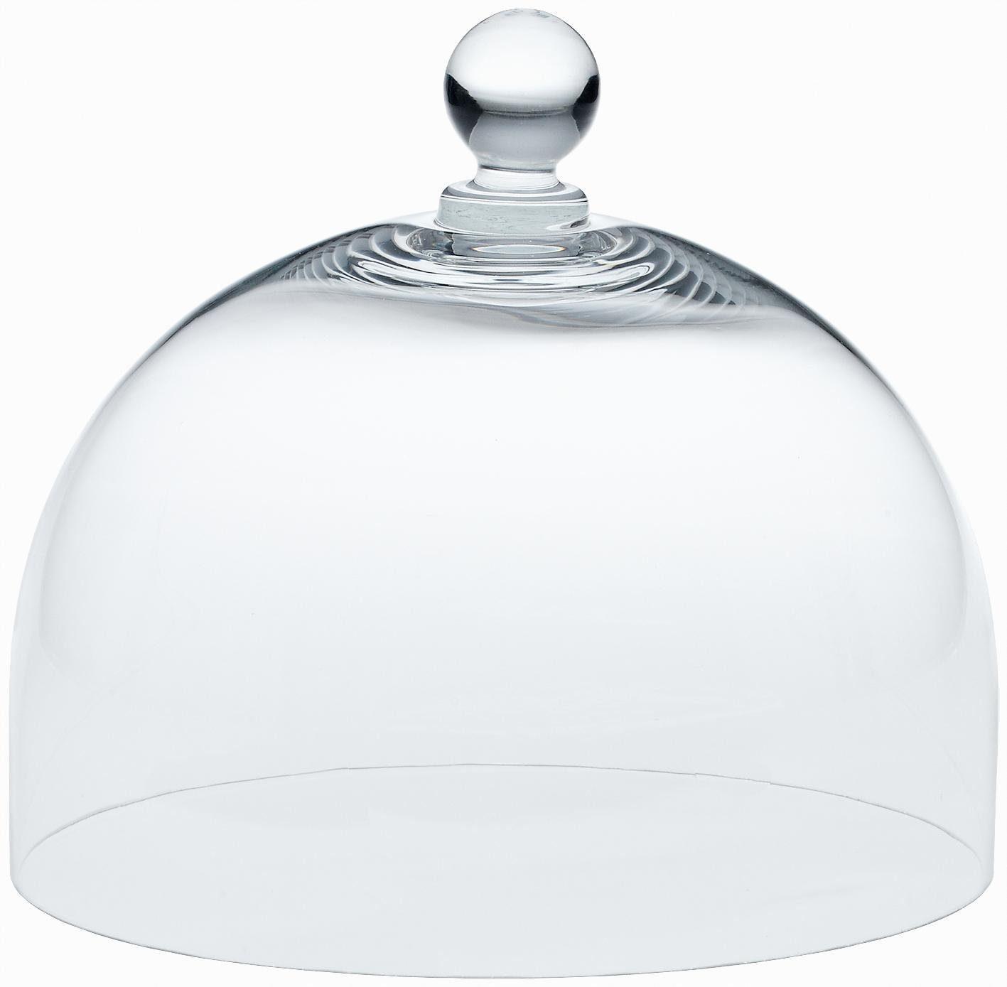 """Birkmann Glashaube """"Vintage"""", Ø22cm"""