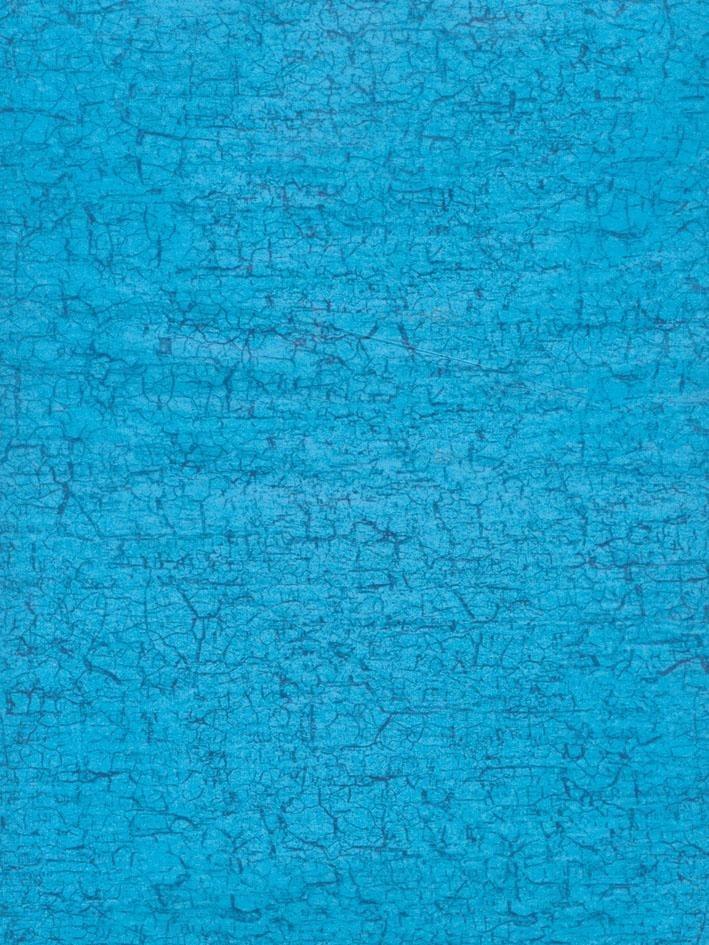 "Décopatch Papier ""Krakelee-Blau"" online kaufen"