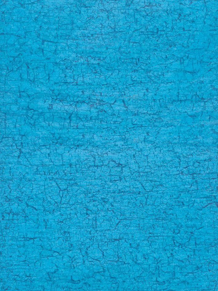 "décopatch Papier ""Krakelee-Blau"""