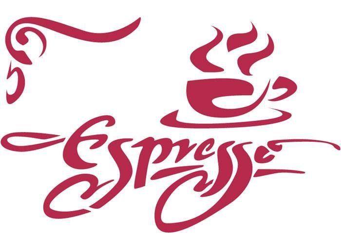 Stamperia Schablone, Espresso