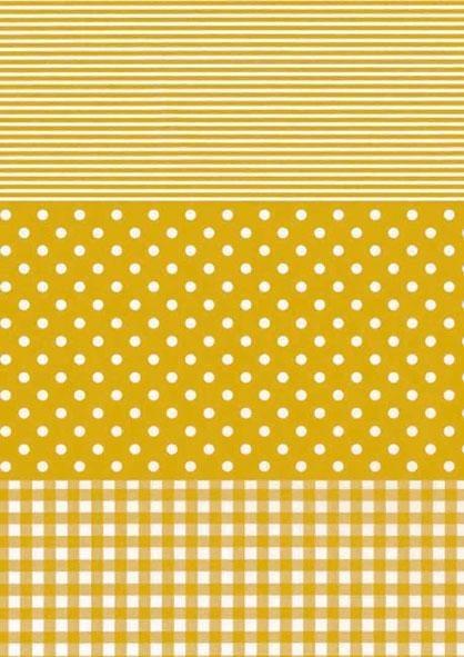 "Décopatch Papier ""Dotty-Gold"" online kaufen"