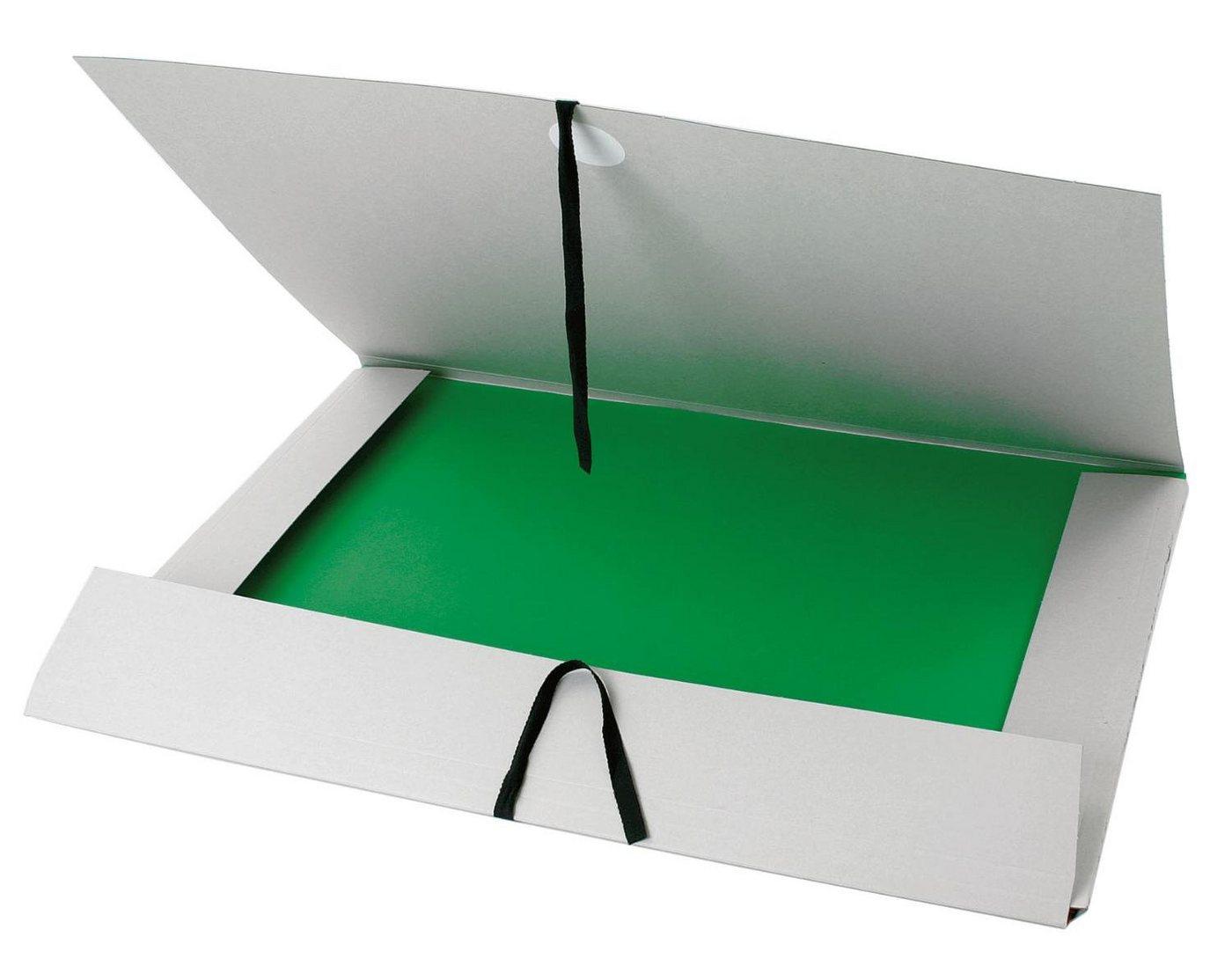mappe aufbewahrung preisvergleiche erfahrungsberichte und kauf bei nextag. Black Bedroom Furniture Sets. Home Design Ideas