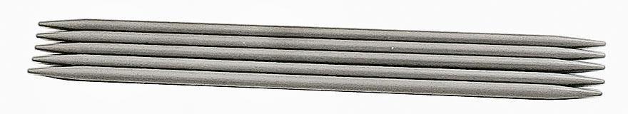 Addi Nadelspiel, 20 cm Stärke 5,0 online kaufen