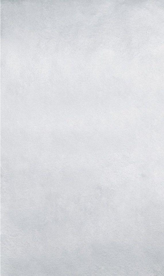 """décopatch Papier """"Silber Uni"""""""