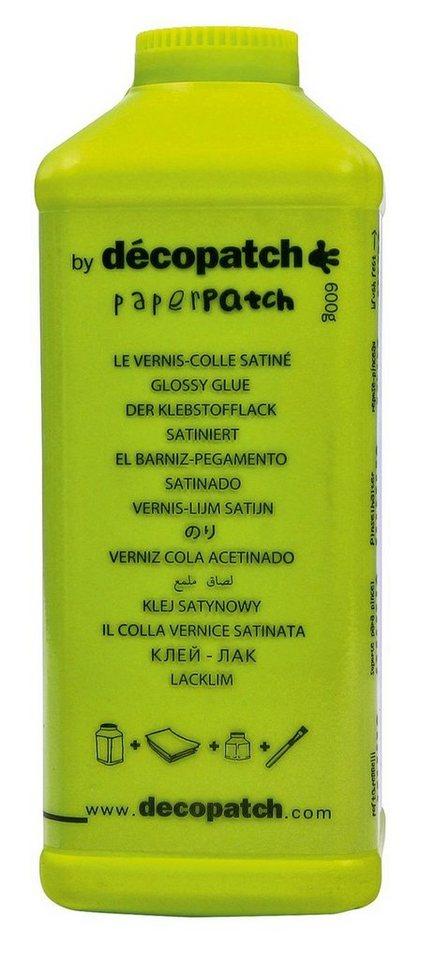 décopatch Paperpatch Kleber, 600g